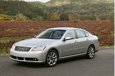 books about how cars work 2010 infiniti m on board diagnostic system 2007 infiniti m conceptcarz com