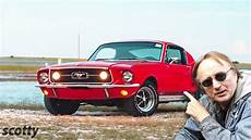 how can i learn more about cars 1967 chevrolet bel air interior lighting here s why this 1967 ford mustang fastback is worth more