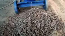 fuel pellet mill this all new animal feed pellet mill youtube