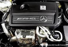 cla 45 amg motor 2014 mercedes 45 amg edition 1 car review top speed