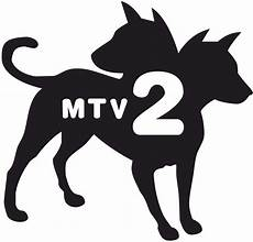 Mtv Free Tv - mtv2 canadian tv channel