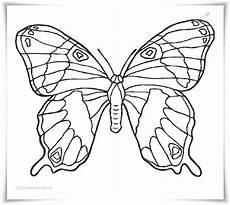 Schmetterling Malvorlagen Ausmalbilder Zum Ausdrucken Ausmalbilder Schmetterling