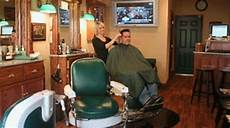 ryn s barbershop west chester pa