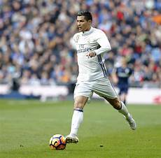 Cristiano Ronaldo I M Not Here To Satisfy My Critics