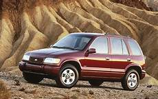 old car manuals online 1996 kia sportage transmission control maintenance schedule for 1996 kia sportage not sure openbay