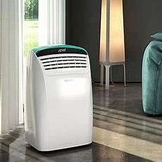 climatiseur avec evacuation meilleur climatiseur mobile sans evacuation 2019