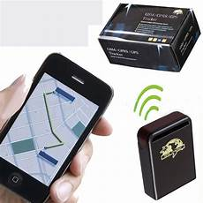 Realtime Gps Tracker Gsm Gprs System Vehicle Tracking