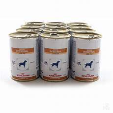 royal canin veterinary diet gastro intestinal low cans