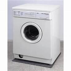 tapis antid 233 rapant pour machine a laver bande