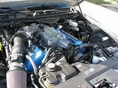 how do cars engines work 2004 mercury marauder instrument cluster impalaslayer 2004 mercury marauder specs photos modification info at cardomain
