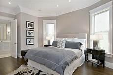 Popular Bedroom Wall Colors