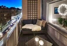 Der Balkon Unser Kleines Wohnzimmer Im Sommer