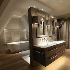 Badezimmer Beleuchtung Tipps - bathroom lighting ideas tips products cullen