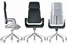 interstuhl silver 362s office furniture