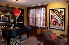 living room paint colors 1800x1200 musical themed living room gallery residential interior