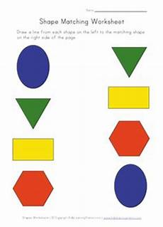 shapes worksheets eyfs 1093 1000 images about eyfs numeracy on eyfs worksheets and numbers