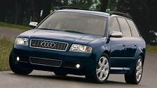 2000 audi s6 avant us wallpapers and hd images car pixel
