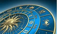cuales son los simbolos regionales de trujillo 191 tu signo es uno de estos revelamos cuales son los signos m 225 s poderosos de todo el zodiaco