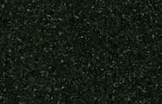 nero assoluto granit