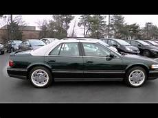 online car repair manuals free 1999 cadillac seville spare parts catalogs 1999 cadillac seville problems online manuals and repair information