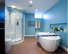 bathroom paint design ideas 19 popular paint colors for bathroom dapoffice dapoffice