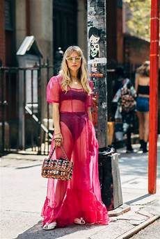 36 fashion trend spring 2018 2019 shopping guide we