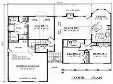 house plans 1500 sq feet 1500 sq ft house plans 15000 sq ft house house plan 1500
