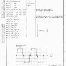 marathon electric motor wiring diagram free wiring diagram
