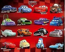 Xenos Poster Cars Compilation Zum Verkauf