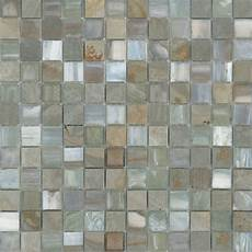 prezzi mosaico bagno mosaico adesivo leroy merlin