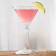 the one cosmopolitan recipe to rule them all