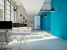 paint color office walls 10 best office paint colors to improve productivity