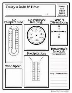 weather instruments worksheets 14579 weather tools worksheet science worksheets earth science and social studies
