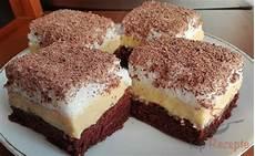 leckerer schokoladenkuchen top rezepte de