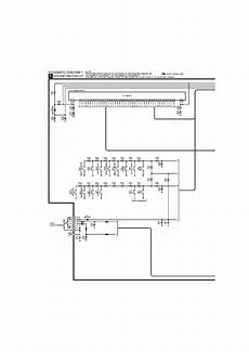 panasonic sa vk960gc service manual free download schematics eeprom repair info for electronics