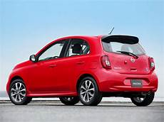 2014 nissan micra k13 pictures information and specs