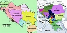 balkanstaaten schwarzer berg rundreisen durch osteuropa sputnik travel berlin
