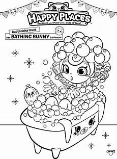 shopkins happy places coloring pages 18027 shopkins happy places colouring pages bubbleisha in bath get coloring pages