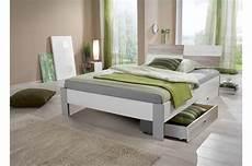 lit chambre lit 2 personnes avec tiroir 140x200 pour chambre adulte