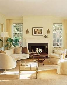 gray interior design blog farrow ball launch new colors