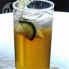 best ever long island iced tea recipe all recipes uk