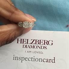 27 off helzberg diamonds jewelry wedding ring