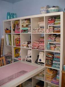 my awesome work storage unit from ikea