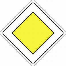 File Road Sign Ab6 Svg Wikimedia Commons