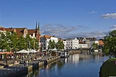 place lübeck lubeck germany about interesting places