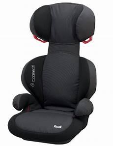 Kindersitz 15 36 Kg Test - f 252 nf kinderautositze bis 36 kg im vergleich