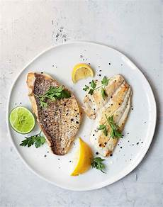 pan seared fish fillet recipe leite s culinaria