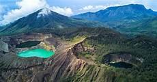 11 Pemandangan Alam Terindah Di Indonesia Ini Bikin Takjub
