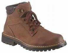 josef seibel 187 chance 17 171 winterboots mit robuster