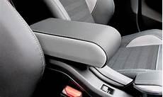 accessoires peugeot 2008 14567 accoudoir pour voiture accessoires pour les voitures de haute qualit 233